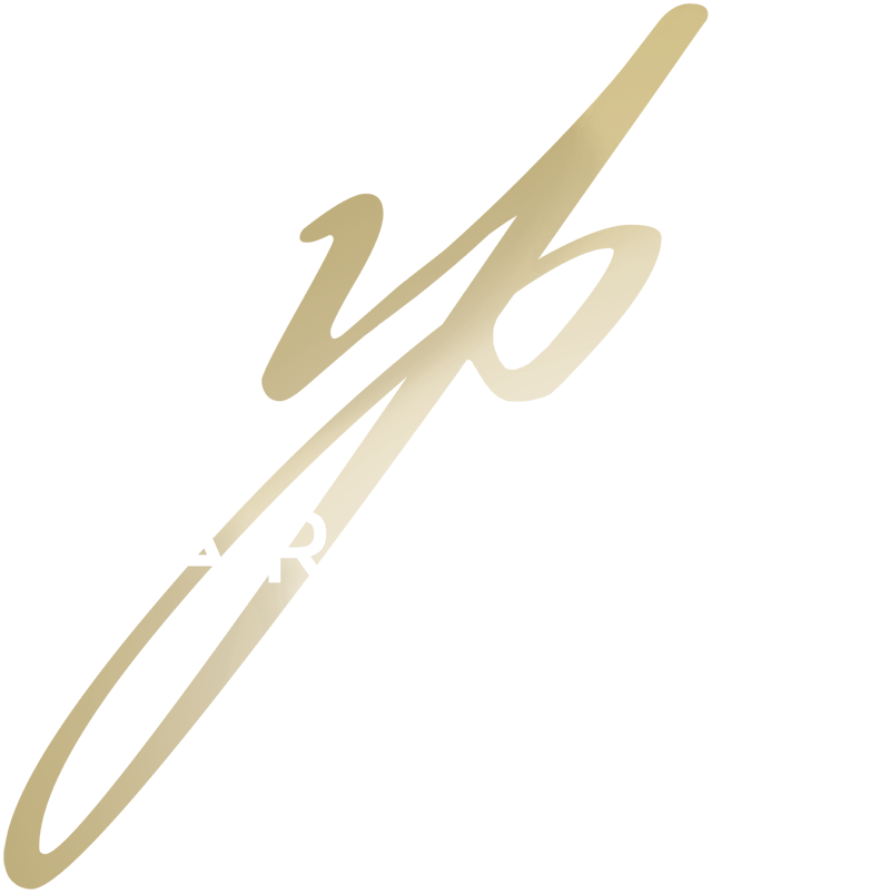 VP Marketing