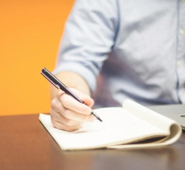 6 Critical Questions Your Business Plan Must Answer